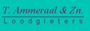 Loodgietersbedrijf T. Ammeraal & Zn.