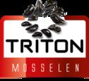Triton Yerseke BV