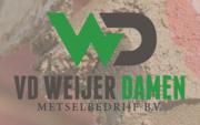 Van De Weijer & Damen Metselbedrijf B.v.