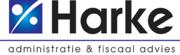 Harke Administratie & Fiscaal Advies