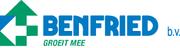 Benfried International BV