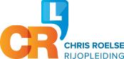 Chris Roelse Rijopleiding