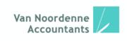 Van Noordenne Accountants