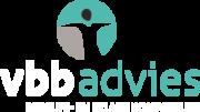 VBB Advies B.V.