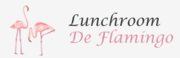Lunchroom De Flamingo
