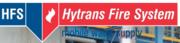 Hytrans Systems B.V.