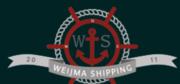 V.O.F. Weijma Shipping
