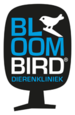 Dierenkliniek Bloombird Beuningen