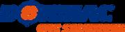 Dormac CNC Solutions | Dormatec
