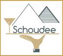 Schoudee