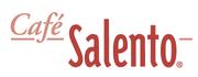 Salento Service B.V.