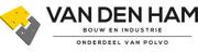van den Ham