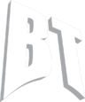 de Boer Transport BV