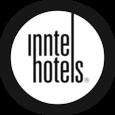 Inntelhotels