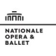 Het Nationale Ballet