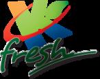 K-Fresh