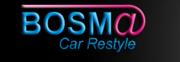 Bosma Car-Restyle