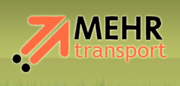 Mehr-Transport