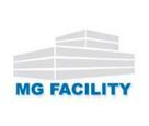 M.G. Facility BV