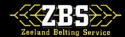 Zeeland Belting Service BV