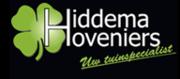 Hiddema Hoveniers