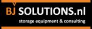 Bj Solutions B.V.