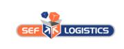 SEF Logistics