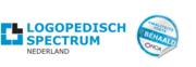 Logopedisch Spectrum Nederland