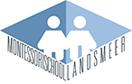Montessorischool Landsmeer