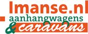 Imanse Aanhangwagens & Caravans