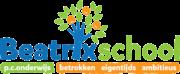 Beatrix Pendrecht