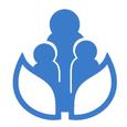 Stichting Wereld Dorpen