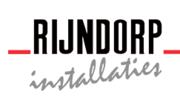 Rijndorp Installaties b.v.