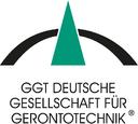 GGT Deutsche Gesellschaft für Gerontotechnik mbH