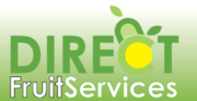 Direct Fruit Services B.v.