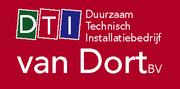 Duurzaam Technisch Installatiebedrijf van Dort B.V.