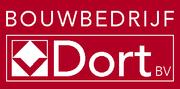 Bouwbedrijf van Dort B.V.