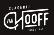 Slagerij van Hooff