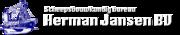Scheepsbouwkundig bureau Herman Jansen BV