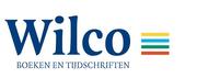 Wilco BV