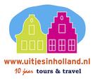 Uitjes in Holland