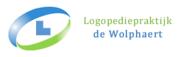 Logopediepraktijk De Wolphaert