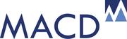 MACD GmbH