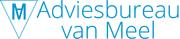 Fiscaal Economisch Adviesbureau Van Meel