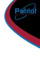 Patriot International BV