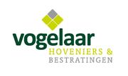 Vogelaar Hoveniers en Bestratingen BV