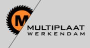 Multiplaat Werkendam B.V.
