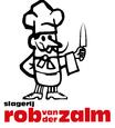 Slagerij Rob  van der Zalm