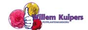 Willem Kuipers C.V.