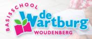 Dewartburg